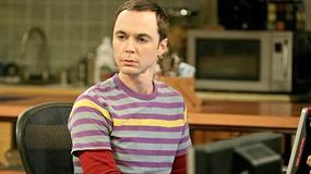 """""""Teoria Wielkiego Podrywu"""": powstanie spin-off o młodości Sheldona"""
