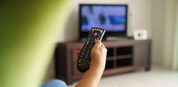 Zmiany w abonamencie RTV! Co się zmieni w 2021 roku? Kto nie płaci?