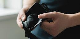 Raty kredytów pójdą w górę. O ile więcej zapłacimy?