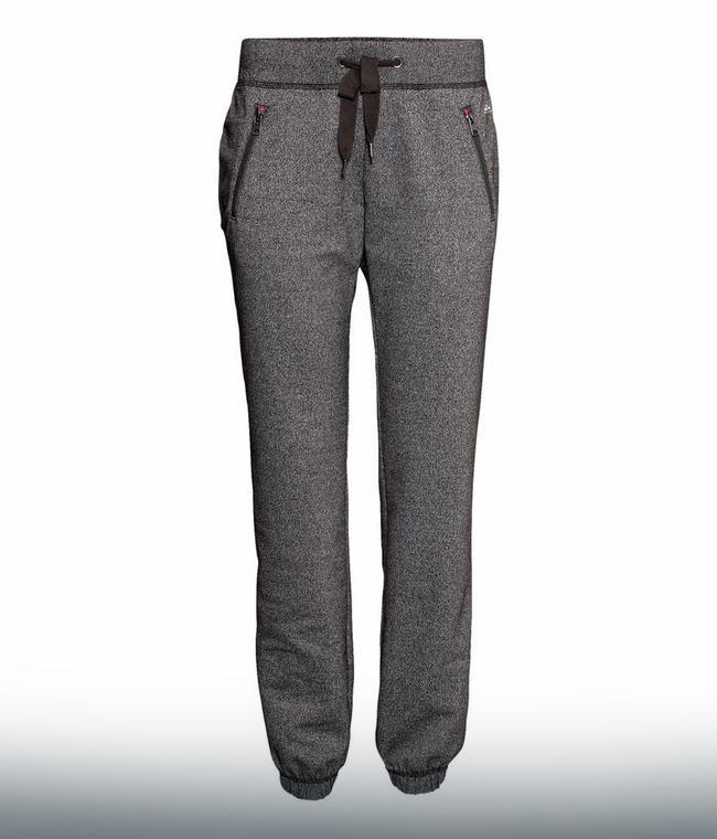 Spodnie dresowe, H&M - cena: 99zł