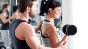 Gdzie chodzić na siłownię?