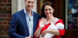 Dlaczego księżna Kate po każdym porodzie jest w świetnej formie? Oto jej sekret