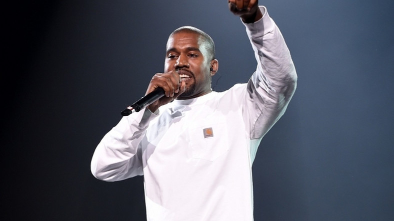 According to PEOPLE, the rapper made it known while speaking at Fast Company's Innovation Festival in the United States. He said was planning to also change his name for a year and you'd be surprised at what Kanye plans to be called. [WPTV]