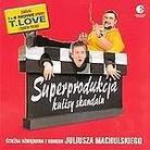 "Soundtrack - ""Superprodukcja"""