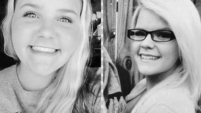 22-letnia Taylor i 17-letnia Madison zastrzelone przez matkę