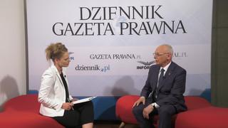 Za gospodarką muszą iść warunki życia mieszkańców. Gmina Rawicz to wie!