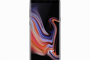 Novi Samsungov telefon biće veći od Note 9 i imaće čak ŠEST kamera!