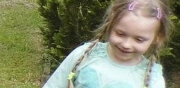 Inga zaginęła, gdy w pobliżu grasował podejrzany o porwanie Maddie. Co ustalono?