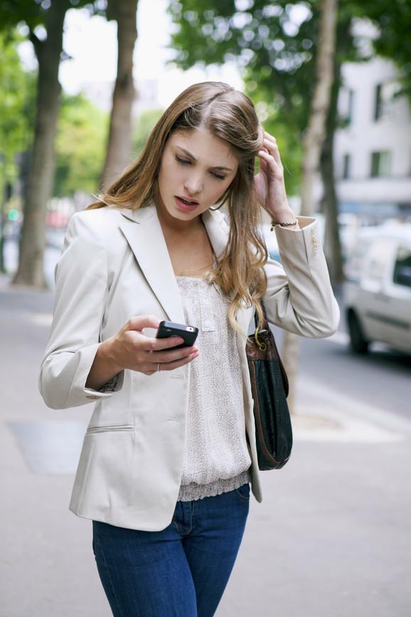 Uštedite: Baterija najveća mana pametnih telefona