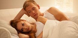 Narzekasz na swoje życie seksualne? Pewnie zapominasz o tym szczególe