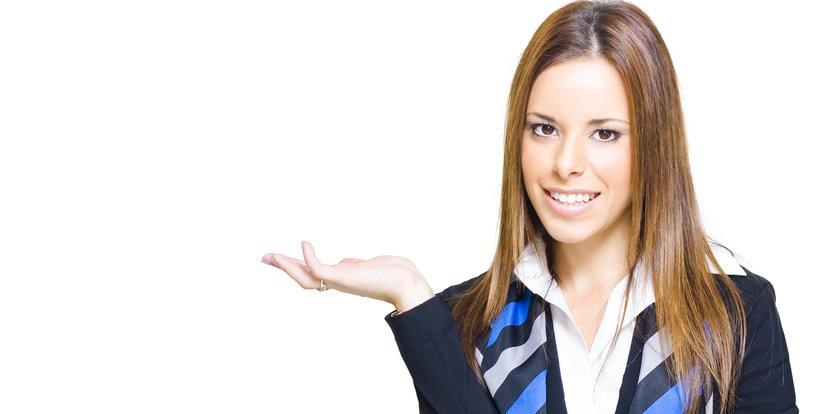 Urzędnicy szukają atrakcyjnych dziewczyn. Po co?
