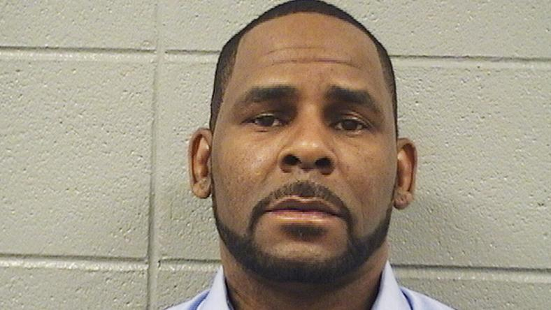 The parents of one of R.Kelly's girlfriend's Joycelyn Savage are said to have enough proof to nail him