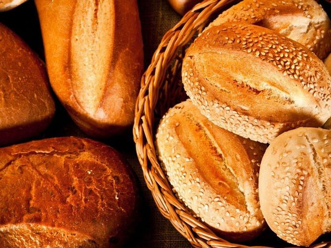 Potraga za zdravim hlebom je danas poput potrage za zlatom: Evo kako da sami napraviti ONAJ NAJBOLJI