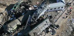 Polacy cudem ocaleni od katastrofy