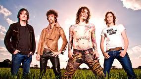 Przystanek Woodstock 2012 - tych koncertów nie możecie przegapić!