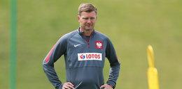 Andrzej Juskowiak: Sousa jest idealny na trenera