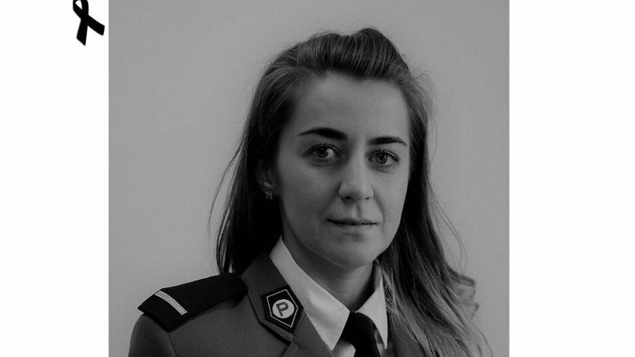 Joanna Krzempek