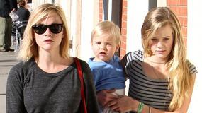 Reese Witherspoon pokazała synka na portalu społecznościowym