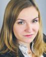 Elżbieta Lis doradca podatkowy, radca prawny w Kancelarii KSP Legal & Tax Advice w Katowicach