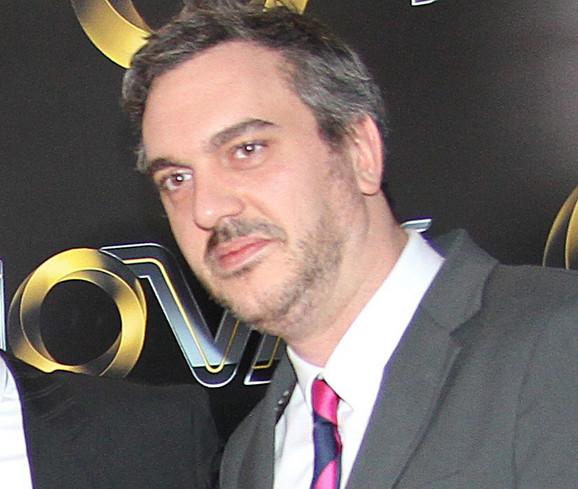 Marko Ćadež