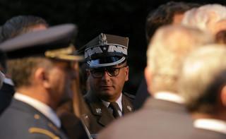 BBN: Gen. Kraszewski odwołał się od decyzji SKW