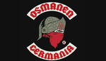 """""""DOLAZIMO DA PREUZMEMO CELU ZEMLJU"""" Ko je ozloglašena moto banda """"Osmani Germanija"""", produžena Erdoganova ruka u NEMAČKOJ?"""