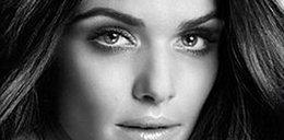 Zakazana reklama z piękną aktorką