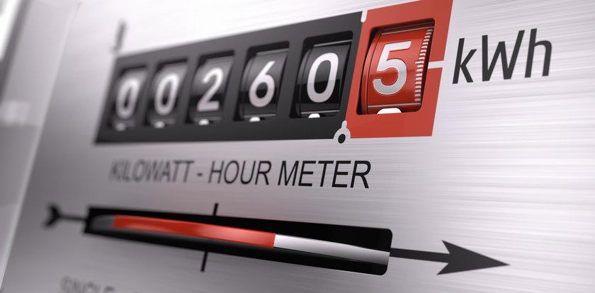 Ceny prądu wzrosną! Uderzenie w kieszenie Polaków jest już nieuchronne