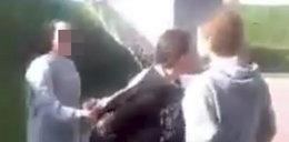 Sąd podjął decyzję ws. agresywnych gimnazjalistek z Gdańska