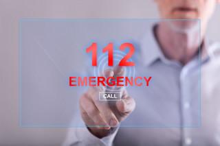 Będą zmiany w funkcjonowaniu Centrów powiadamiania ratunkowego