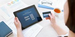 Nowe rachunki w bankach! Klienci się skuszą?