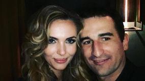 Michał Koterski i Marcela Leszczak wzięli ślub? Jest komentarz samej zainteresowanej