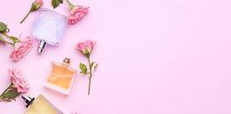 Dlaczego warto uważać na podróbki kosmetyków