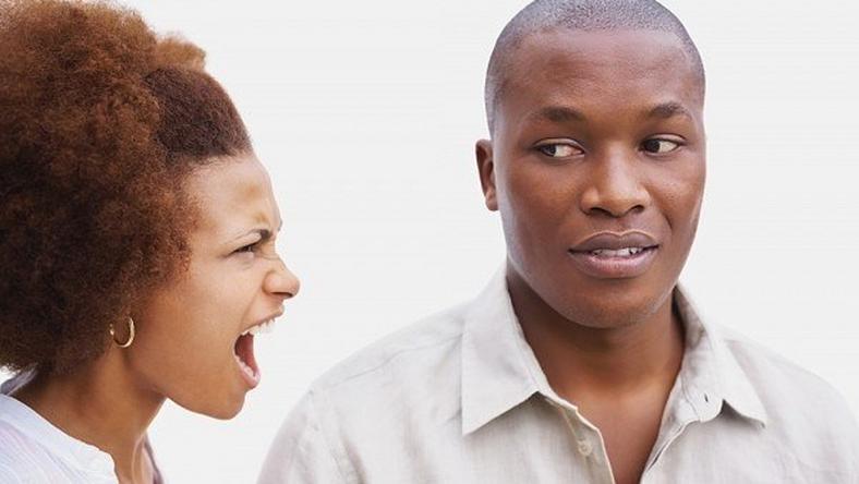 dating an ugly nice guy
