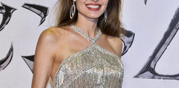 Angelina Jolie przyłapana na randce z byłym mężem!