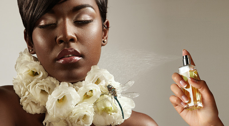 3 simple ways to tell if your perfume has expired