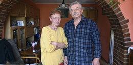 Zrozpaczeni dziadkowie zaginionego Kacperka: To dla nas cios w samo serce!