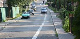 Będzie droga rowerowa z Krakowa do Wieliczki?