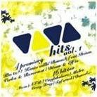 "Kompilacja - ""Viva Hits Vol.1"""