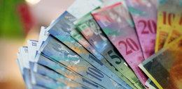 Zapadł ważny wyrok Sądu Najwyższego w sprawie frankowiczów