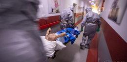 Koronawirus w Polsce. Ponad 500 ofiar, a rząd myśli o wznowieniu rozgrywek