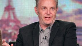 """Francis Lawrence nie dokończy trylogii """"Igrzysk śmierci"""""""