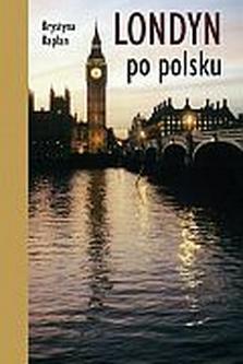 Londyn po polsku