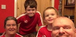 Tragiczna śmierć 10-latka. Zmarł podczas zabawy