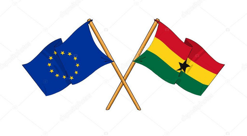 Money Laundering and Terrorism: Ghana kicks against EU blacklisting