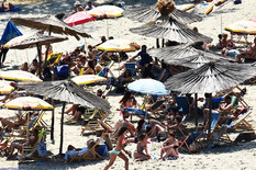 Plaža 222