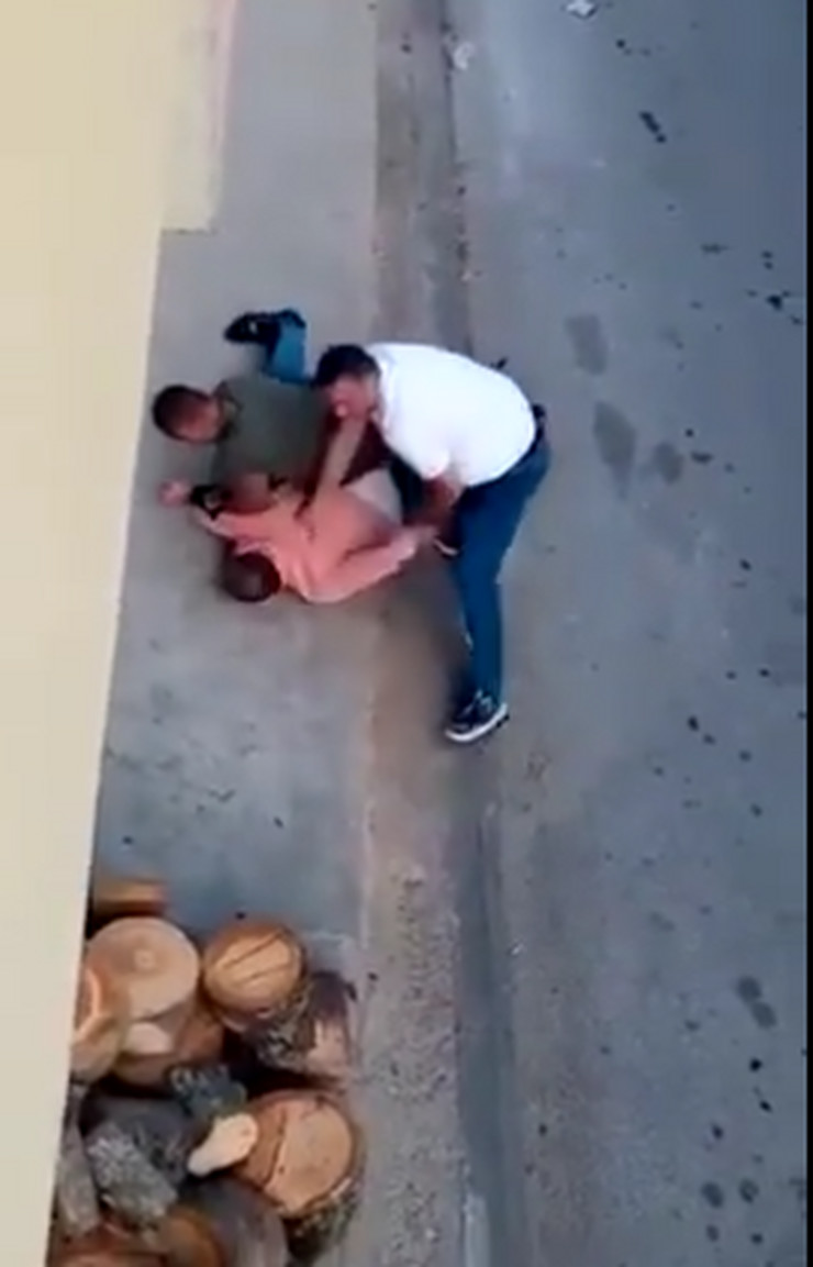 Hapšenje, Novi Pazar, droga