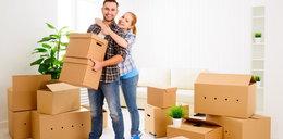 Ile Polacy muszą zarabiać na własne mieszkanie?
