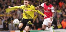 Łukasz Piszczek na celowniku Arsenalu!
