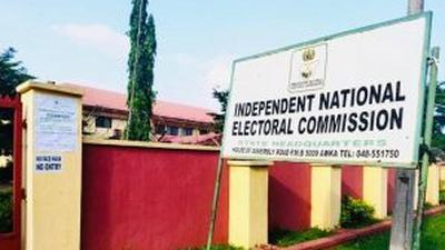 Anambra election: YPP tackles INEC over decision to store election materials in Imo